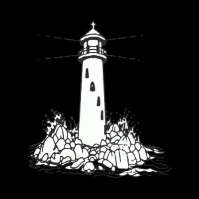 Lighthouse Church of Santa Monica