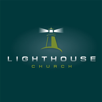 Lighthouse Church Victoria