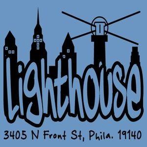 Lighthouse Family Center