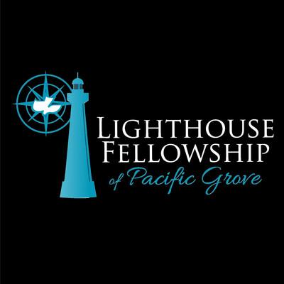 Lighthouse Fellowship of Pacific Grove