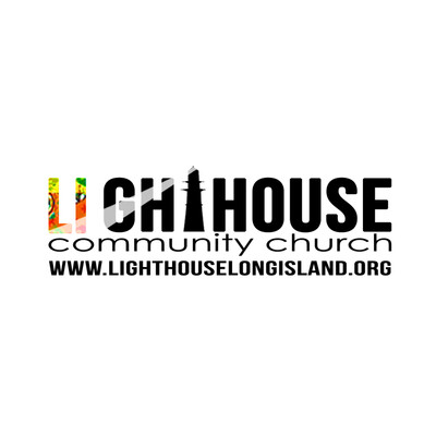 Lighthouse Lessons Online