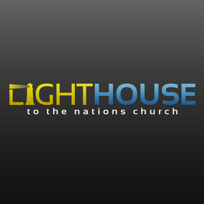 Lighthouse to the Nations Podcast