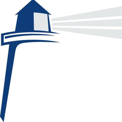 Lighthouse Vineyard Church