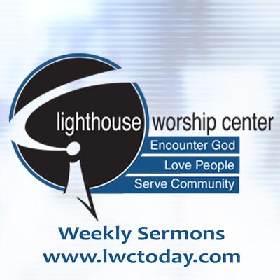 Lighthouse Worship Center, Hayes VA