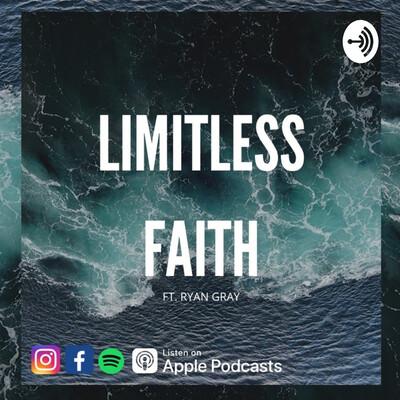 Limitless Faith