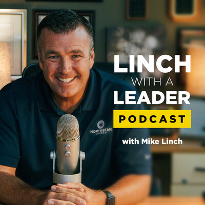 Linch With A Leader