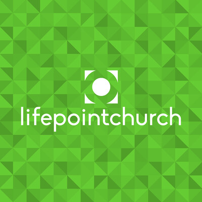 Listen - Life Point Church