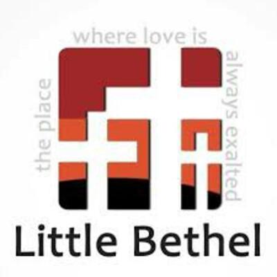 Little Bethel Baptist Church