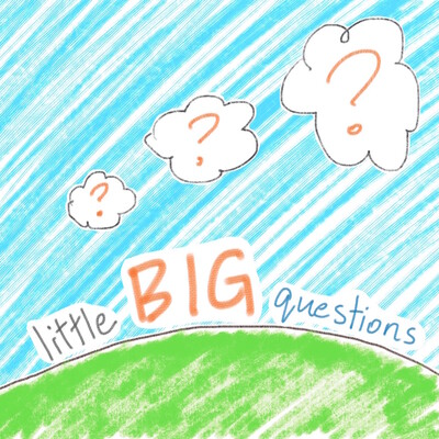Little Big Questions