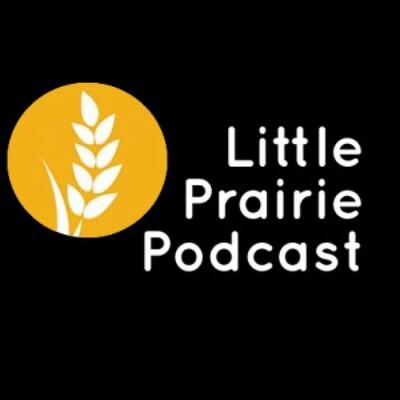 Little Prairie Christian Church