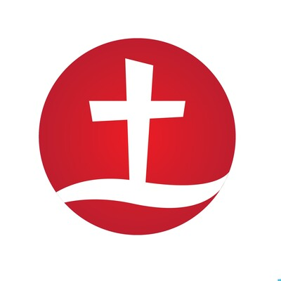 Little Red River Bible Church Podcast