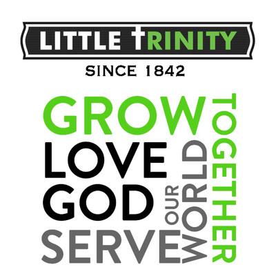 Little Trinity