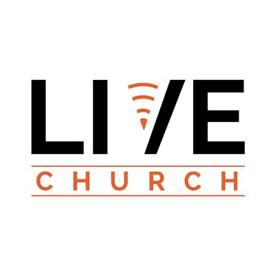 Live Church Podcast