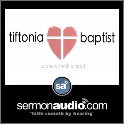 Tiftonia Baptist Church