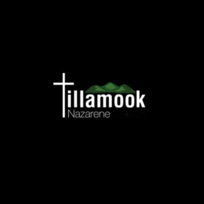 Tillamook Nazarene