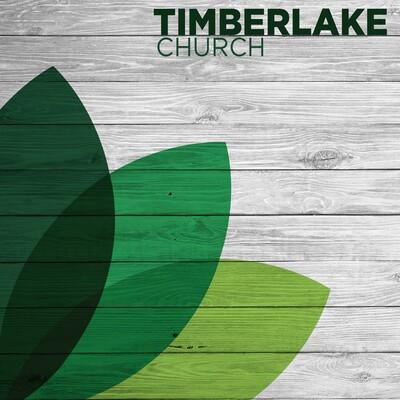 Timberlake Church Podcast