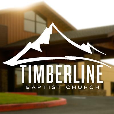 Timberline Baptist Church