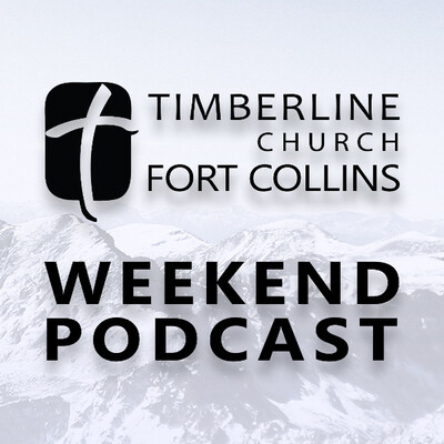 Timberline Fort Collins Campus