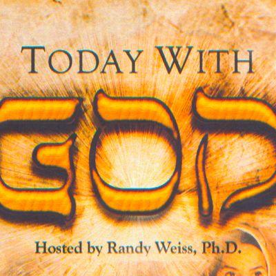Today With God, Hindi language version