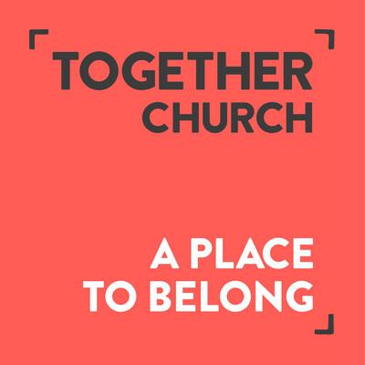 Together Church Hobart