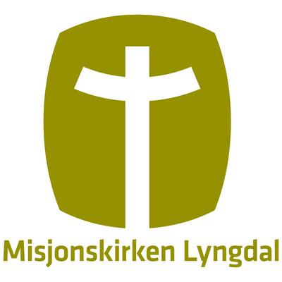 Misjonskirken Lyngdal