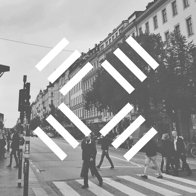 Missio Dei kyrkans podcast