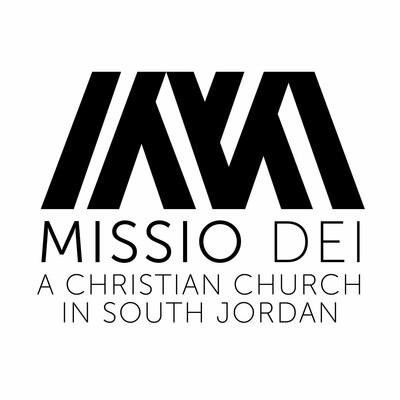 Missio Dei South Jordan