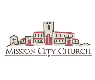 Mission City Church w/ Pastor Josh Hershey