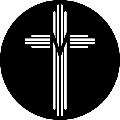 Mission Fellowship Teachings