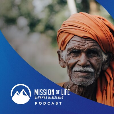 Mission of Life Podcast
