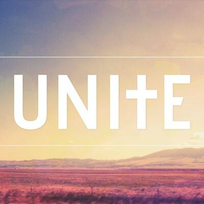 Mission UNITE