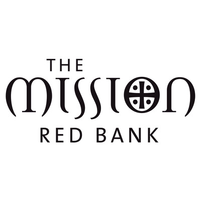 Mission: Red Bank