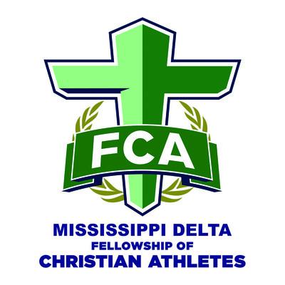 Mississippi Delta FCA Podcast
