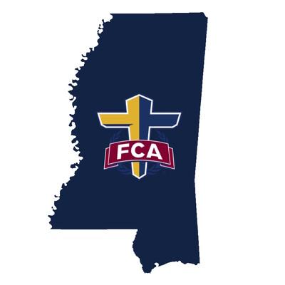 Mississippi FCA