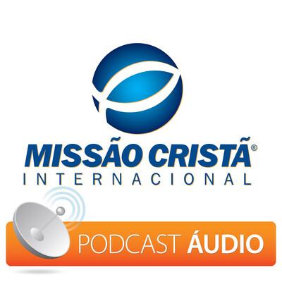 Missão Cristã Internacional