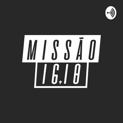 Missão1618