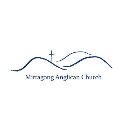Mittagong Anglican Church Sermons