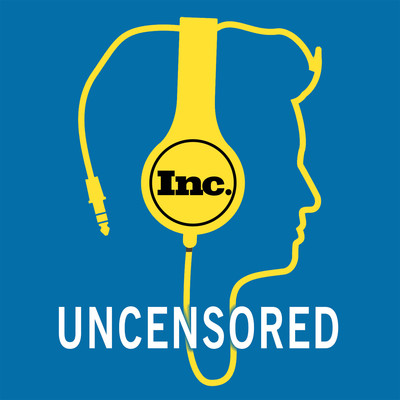 Inc. Uncensored