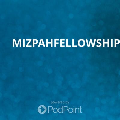 Mizpah Prayer Fellowship