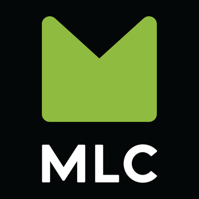 MLC Ministries Podcast