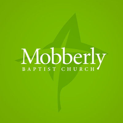 Mobberly Baptist Church