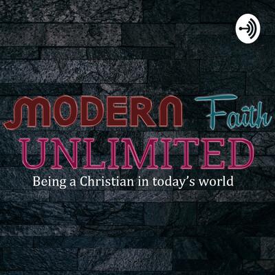 Modern Faith Unlimited