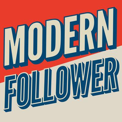 Modern Follower