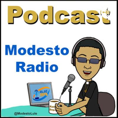 Modesto Radio