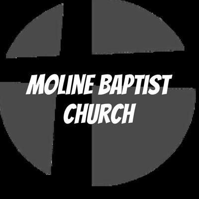 Moline Baptist Church