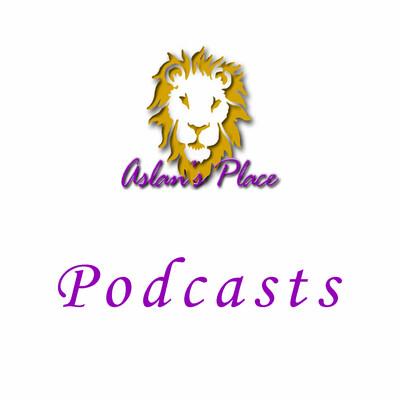 Aslan's Place