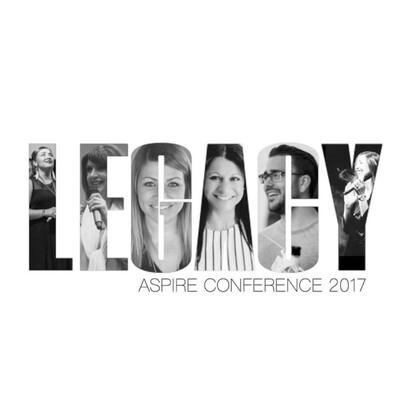 Aspire Conference