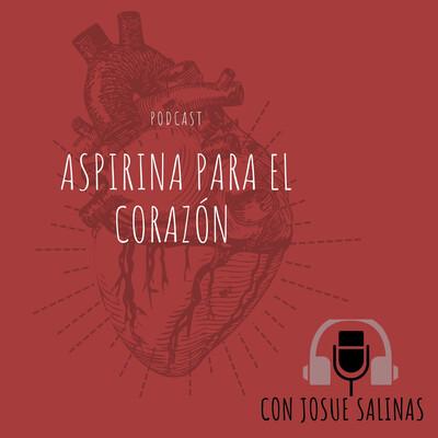 Aspirina para el corazón