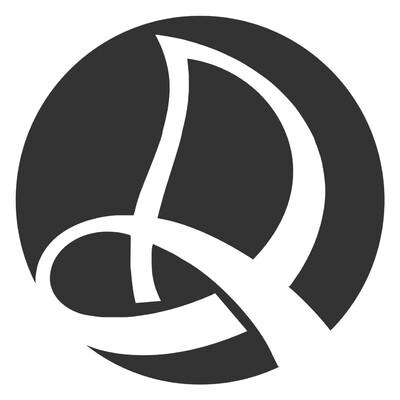 Assembleia de Deus Online   Pregações