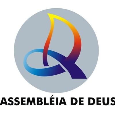 Assembléia de Deus De Linden